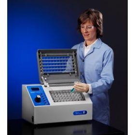 Labconco RapidVap Vertex Dry Evaporation Systems