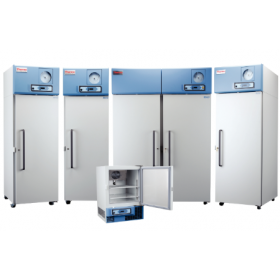 Thermo Scientific™ Revco™ High-Performance Lab Freezers