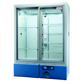 Thermo Scientific™ Revco™ High-Performance Chromatography Refrigerators