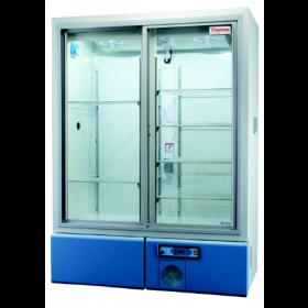 Thermo Scientific™ Revco™ High-Performance Chromatography Refrigerators