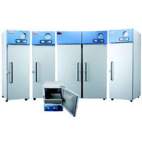 Thermo Scientific™ Revco™ Plasma Freezers