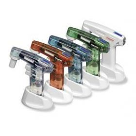 Thermo Scientific™ S1 Pipet Fillers