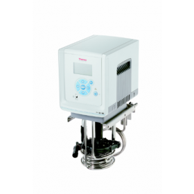 Thermo Scientific™ SC100 Immersion Circulators