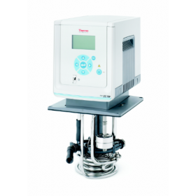 Thermo Scientific™ SC150 Immersion Circulators