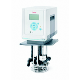 Thermo Scientific™ SC150L Immersion Circulators
