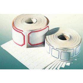 Fisherbrand™ Self-Adhesive Labels
