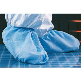 Fisherbrand™ Heavyweight Polypropylene Shoe Covers