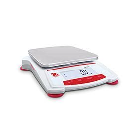 OHAUS™ Scout™ SKX Portable Balances
