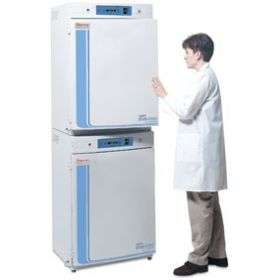 Thermo Scientific™ Forma™ Steri-Cycle™ CO2 Incubators
