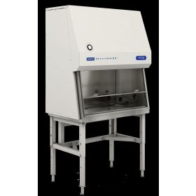 The Baker Company SterilGARD® e3 Class II Type A2 Biosafety Cabinet