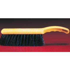 Fisherbrand™ Table-Dusting Brushes