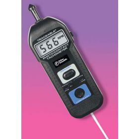 Fisher Scientific™ Traceable™ Digital Tachometers
