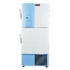 Forma™ 995 ULT Freezer 651L Doubledoor, 230V
