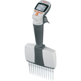 Thermo Scientific™ Finnpipette™ Novus™ Multichannel Pipetters