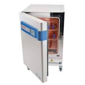 Thermo Scientific™ Forma™ Steri-Cycle i160 CO2 Incubator with Copper Chambers (Est Del 3 wrk days)