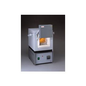 Thermo Scientific™ Thermolyne™ Industrial Benchtop Muffle Furnaces