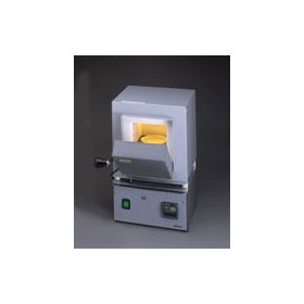 Thermo Scientific™ Thermolyne™ Benchtop Muffle Furnaces