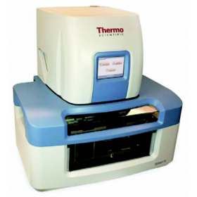 Thermo Scientific™ Versette™ Automated Liquid Handler