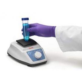 Thermo Scientific™ LP Vortex Mixer