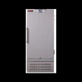 General Purpose Freezer, +4C 276L
