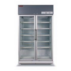 General Purpose Fridge, +4C 1006L