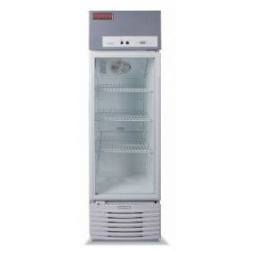 General Purpose Fridge, +4C 221L