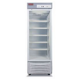 General Purpose Fridge, +4C 386L