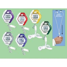 Fisher Scientific™ Traceable™ Kaleidoscope Stopwatches