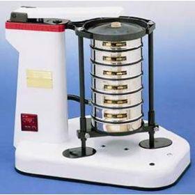 W.S. TYLER™ RO-TAP™ Sieve Shakers