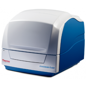 Thermo Scientific™ Varioskan™ Flash Multimode Reader