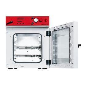 Binder VD Series Vacuum Ovens