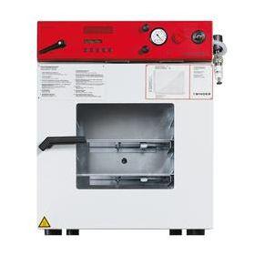 Binder VDL Series Vacuum Ovens
