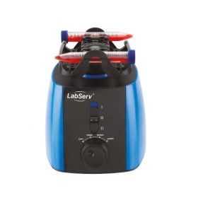 LabServ Multi-Purpose Vortexer