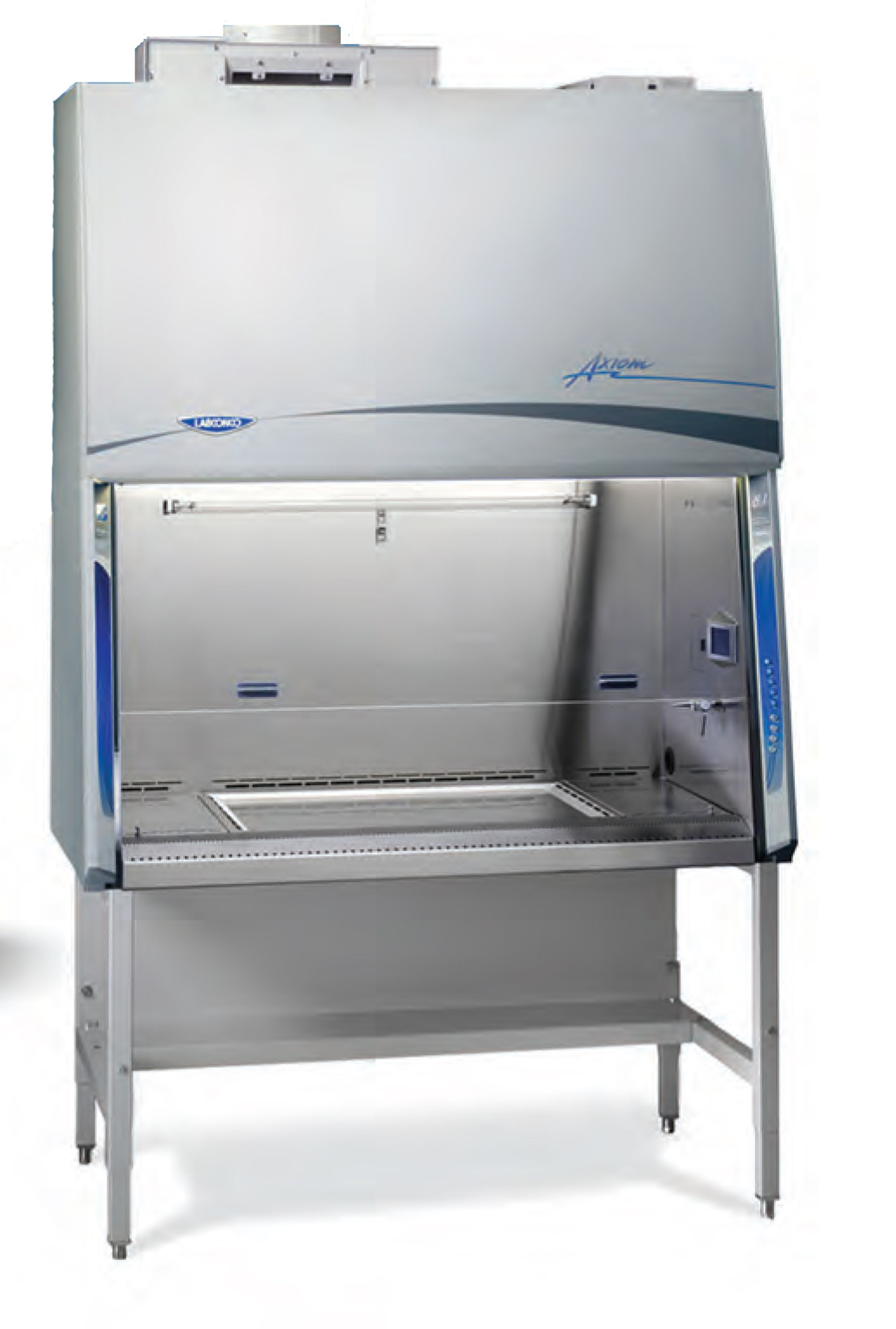 Labconco Purifier Axiom Class II, Type C1 Biosafety Cabinet