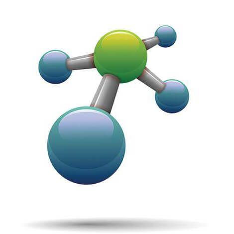 DIMETHYL SULFOXIDE, Cell culture reagent, ≥99%, Liquid