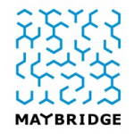 Maybridge
