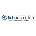 Fisher Catalog